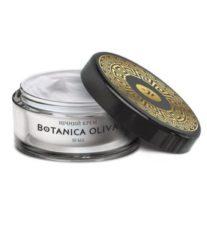 Ночной крем с оливковым скваленом
