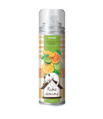 Нейтрализатор запахов с ароматом лайма